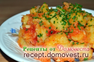 http://recept.domovest.ru/uploads/posts/2012-10/thumbs/1351252388_0potatomato.jpg